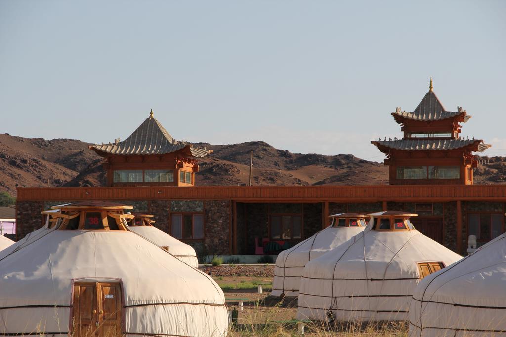 mongolei reisen authentische w stenbegegnungen. Black Bedroom Furniture Sets. Home Design Ideas