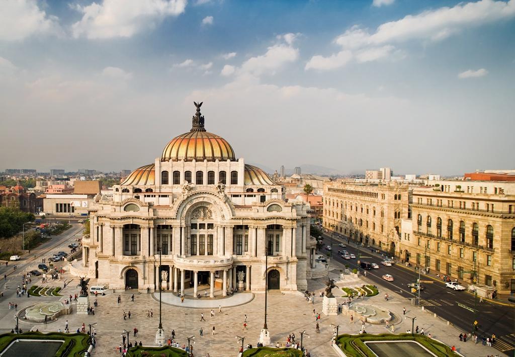 mexiko reisen mexiko entdecken mit skr reisen. Black Bedroom Furniture Sets. Home Design Ideas