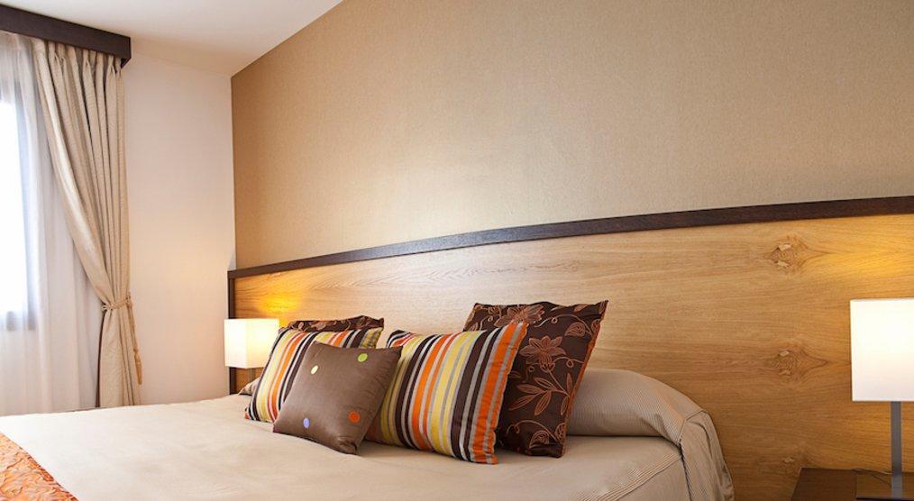Hotel And Spa Cordial Roca Negra
