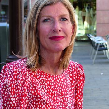 Simone Höller