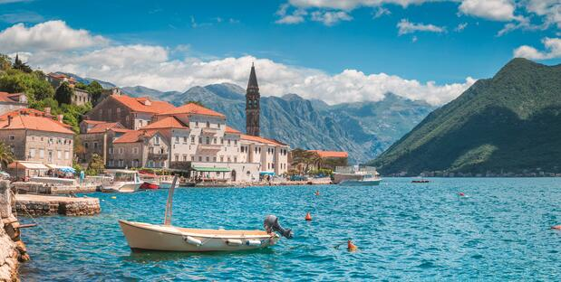 Perast_Bay_of_Kotor